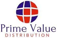 Prime Value Distribution